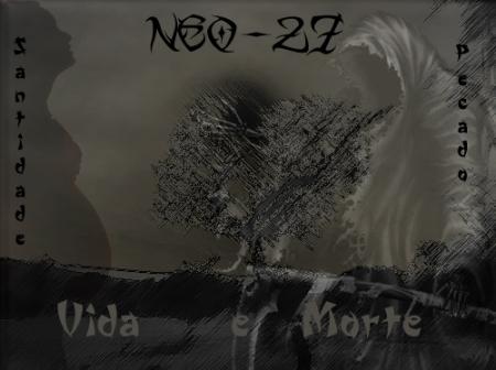 neo-27