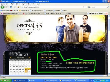 oficina-g3-show-cn