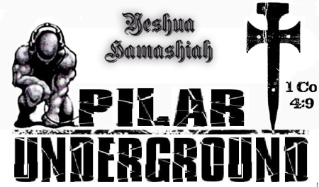 pilar-underground