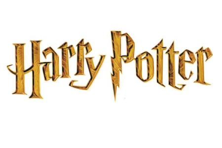 harry_potter-logo_90894o