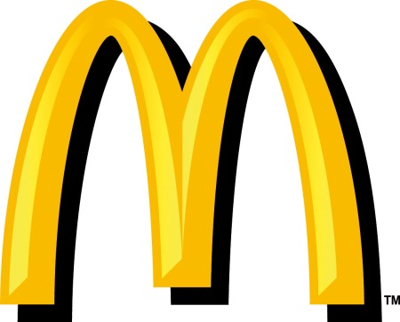 logo-mac-donald